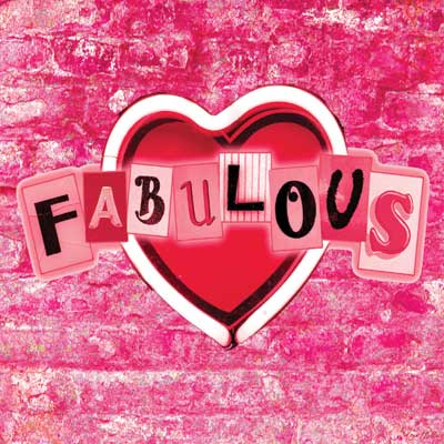 fabulous – The Bliss Project