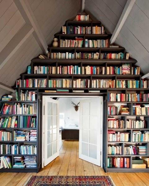 bookshelf-1-221725