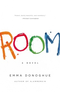 room-by-emma-donoghue