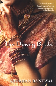 The_Dowry_Bride-300ppi