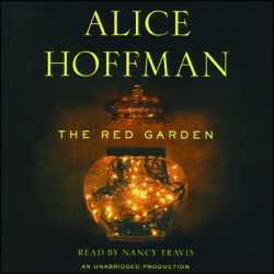 The-Red-Garden-1771321