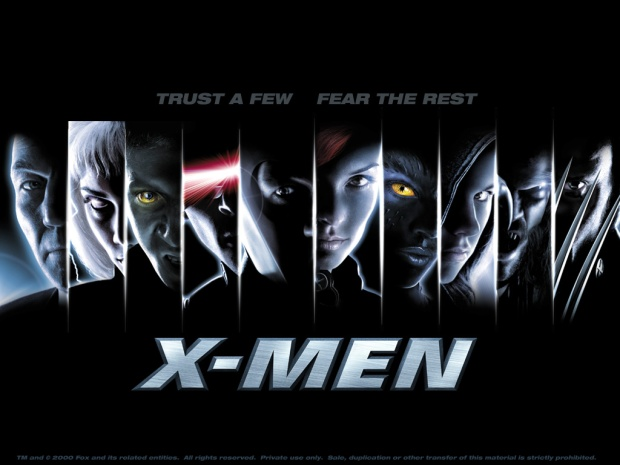 X-Men-x-men-58082_1024_768