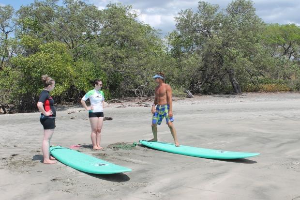 Costa Rica 018