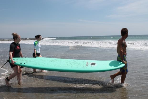 Costa Rica 031