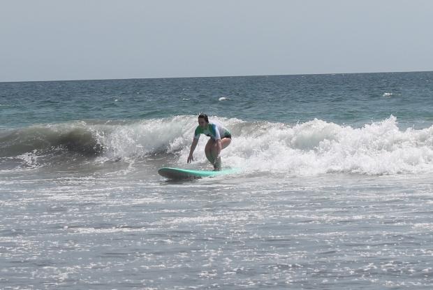 Costa Rica 082